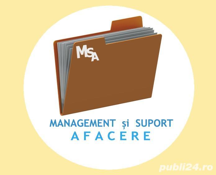 Realizăm Logo, siglă, antet, desen Coreldraw, doc Abobe Acrobat - Pdf, Excel, Word, Ppt