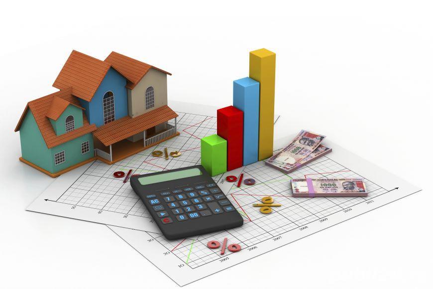 Dezvoltator imobiliar angajez personal pentru promovare si marketing
