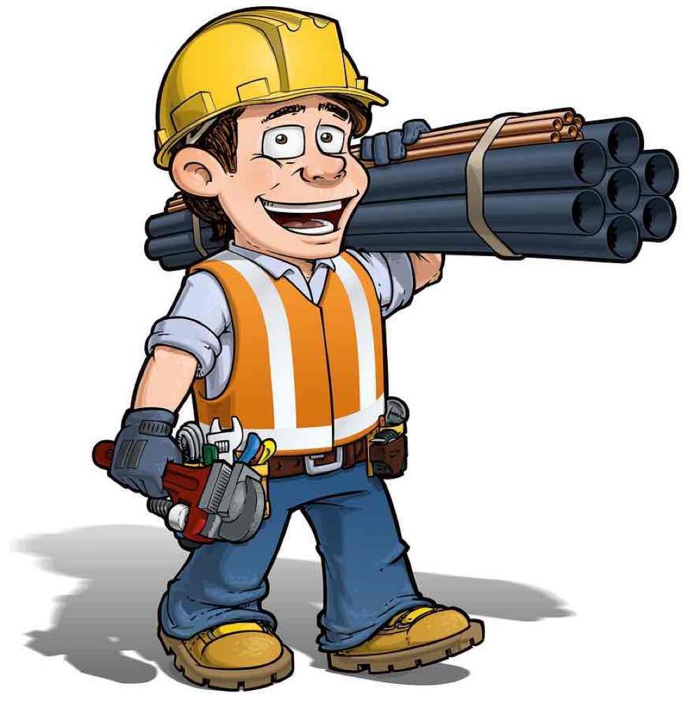 Angajam INSTALATORI, SUDORI, termice, sanitare, gaz, edilitare apa-canalizare