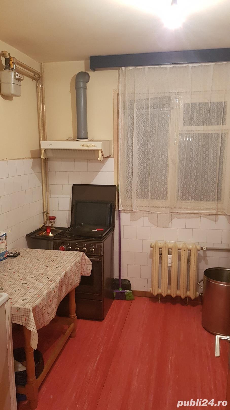 Apartament 3 camere Pta. Sudului ID: 7133