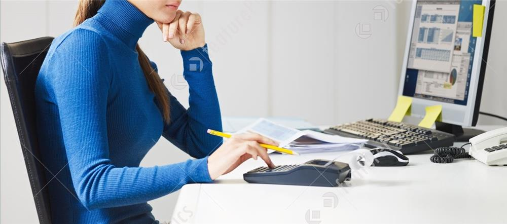 Angajez asistent contabil