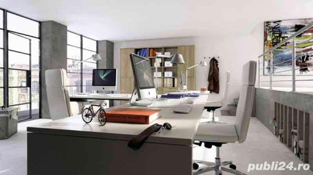 Angajam personal firma sau domiciliu