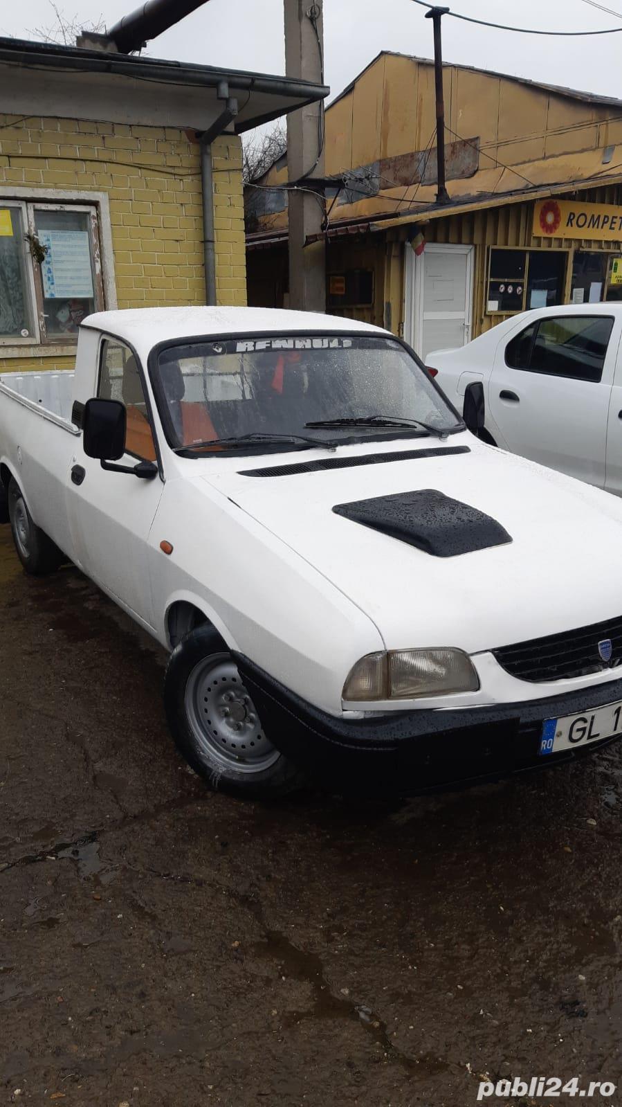 Dacia 1305