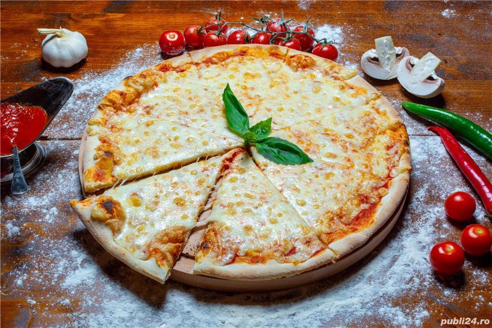 Pizzar
