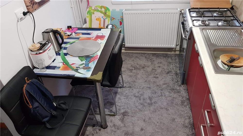 Apartament 2 camere Bals Olt