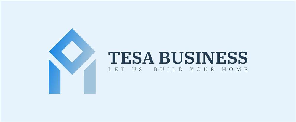 SC TESA BUSINESS SRL ,angajează inginer ofertare-decontare și contabil cu experiența