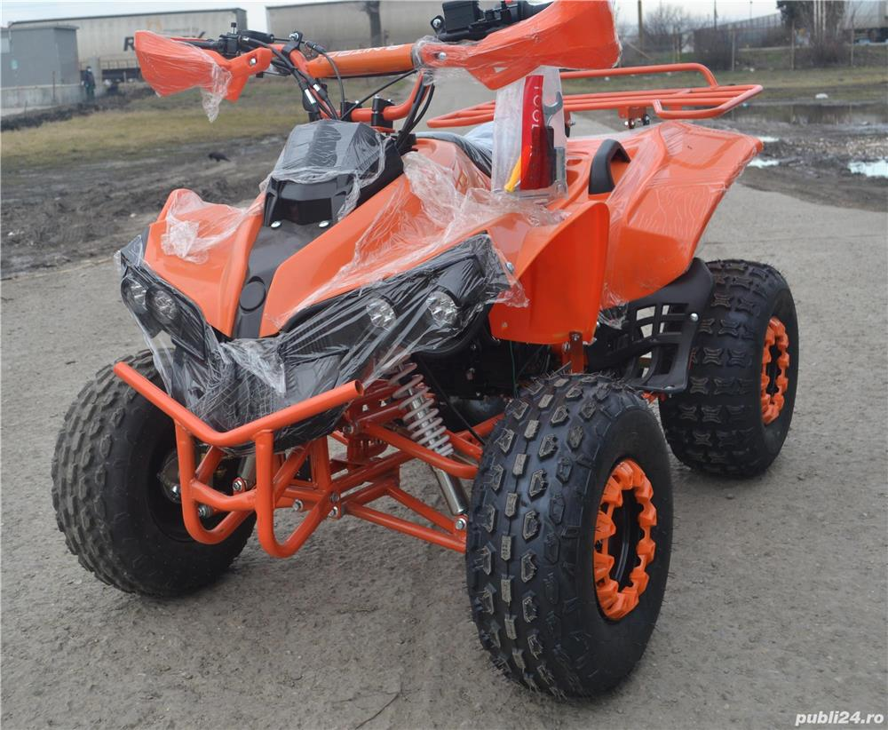 Atv Model Warrior Kxd Motors