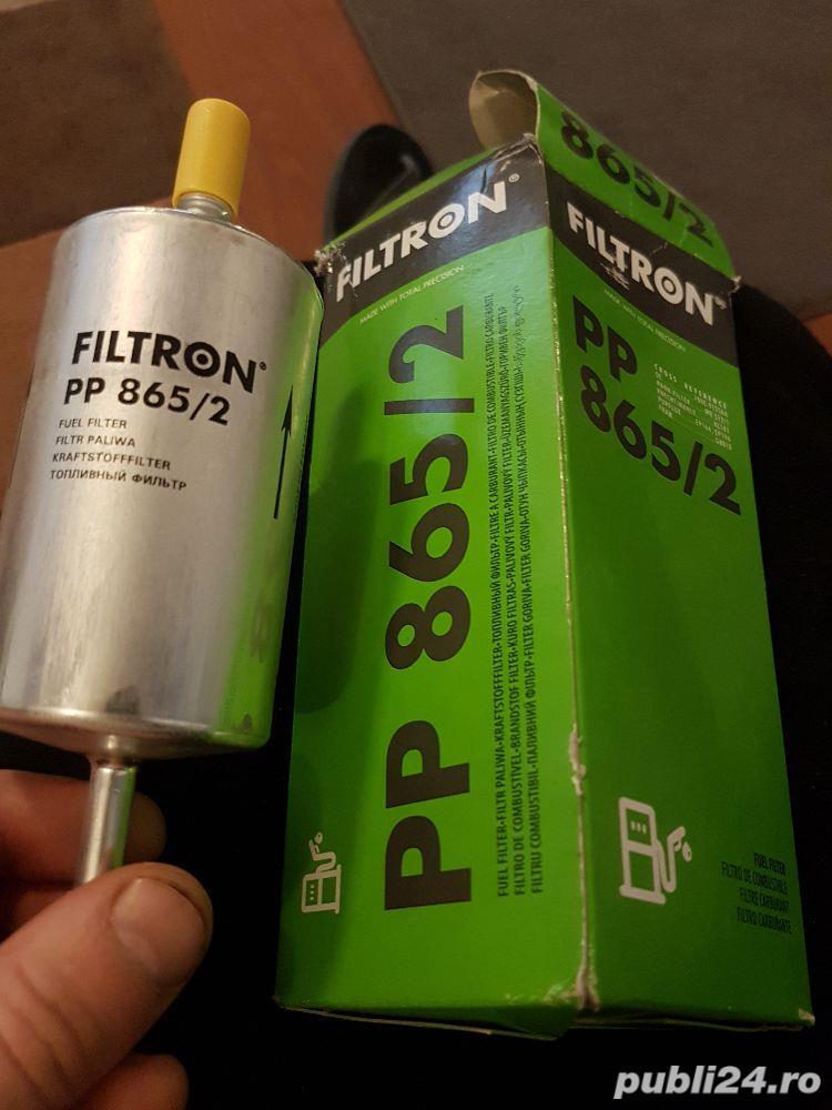 filtru benzina focus 2