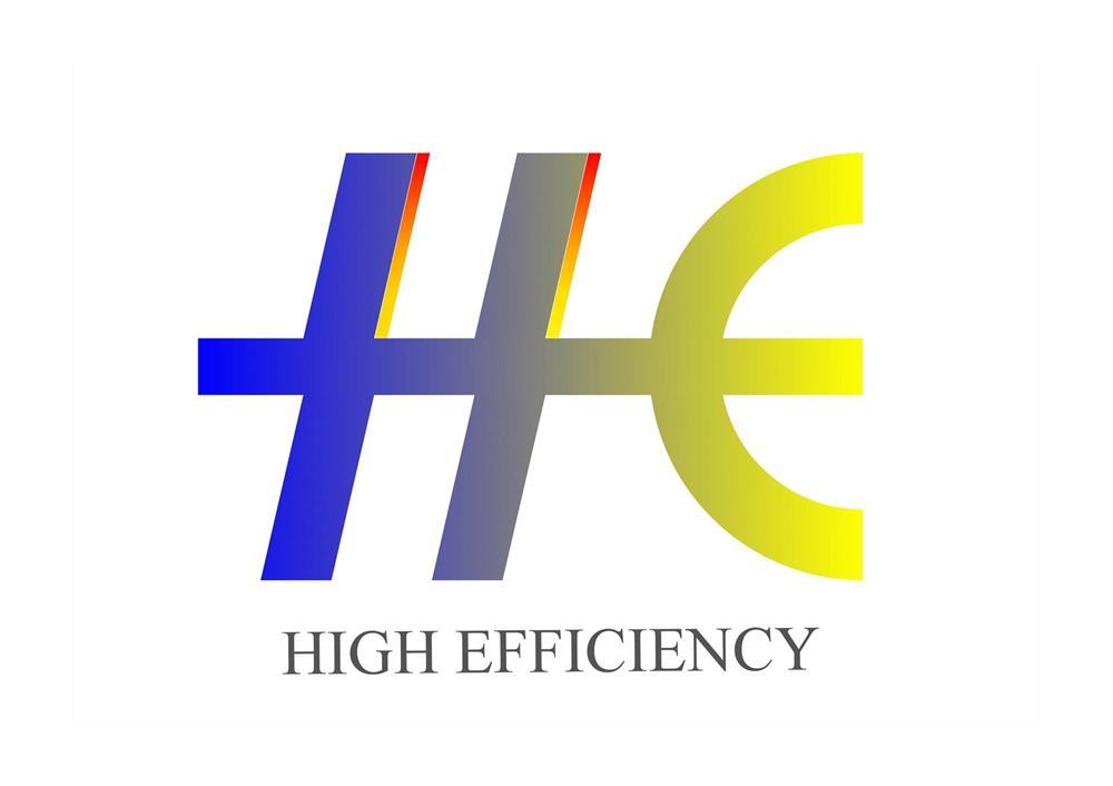 Proiectare instalatii electrice/termice Bucuresti/Ilfov