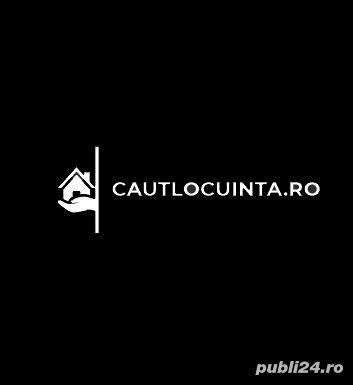 Agent Imobiliar CAUTLOCUINTA.RO