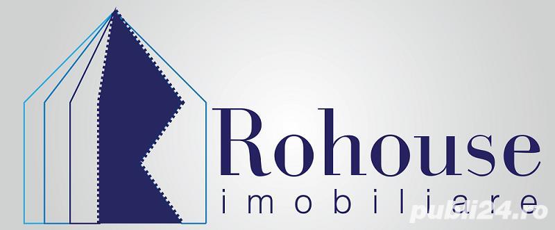 Rohouse Imobiliare te invita sa fii parte din echipa!