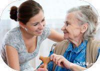 Caut femeie pt îngrijirea unei bătrâne în comuna Padeș, jud. GORJ