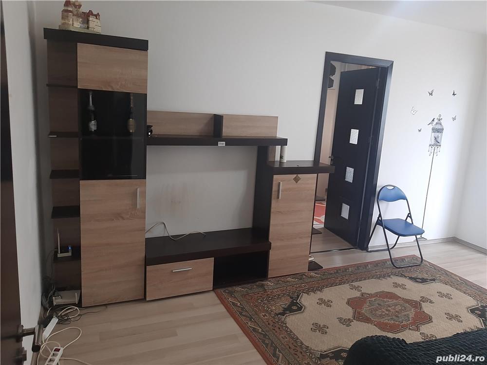 Apartament Tomis Nord(inclusiv vara)