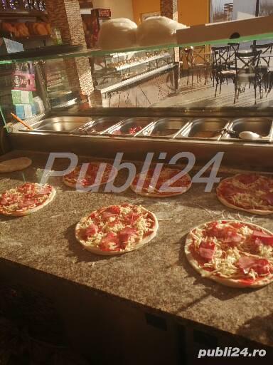 cauta de lucru, Kebap, sofer, Pizza, fast-food, cauta de lucru, in Arad in fast-food, Pizzaman, Sofe