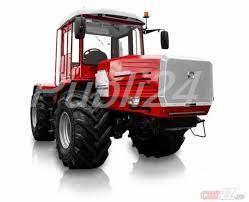 Angajez mecanic lucrari agricole in Independenta Galati