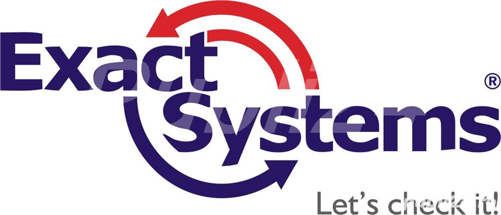 Exact Systems angajeaza operator, controlor calitate in Brasov