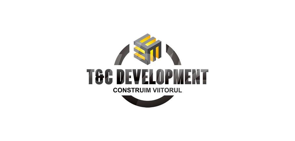 T&C Development SRL, societate de construcții angajează echipe