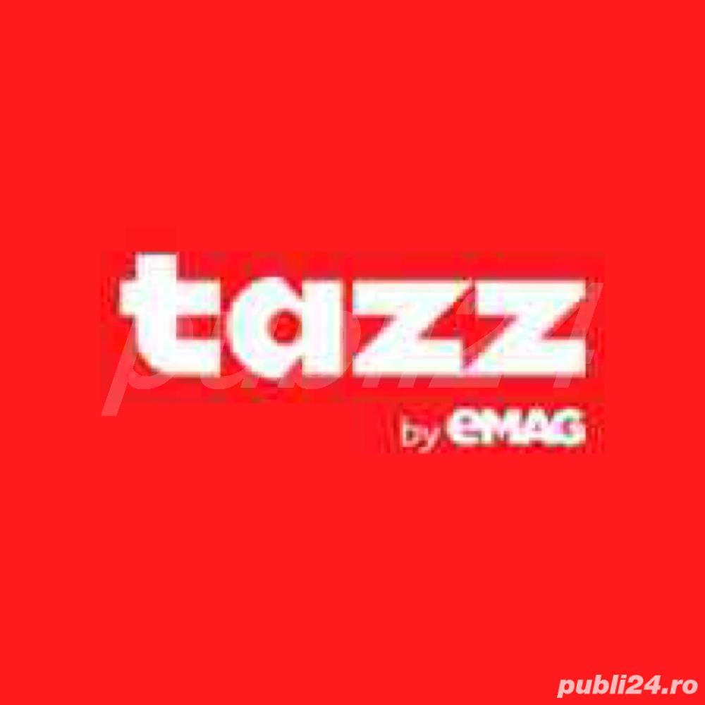 Curier Tazz