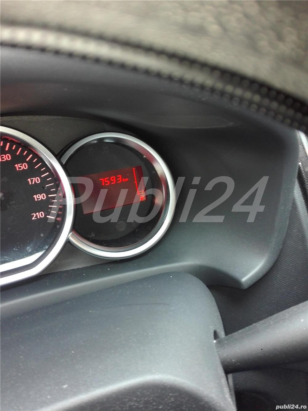 Dacia Logan OFERTA!!!!! Tge 100 (gpl)