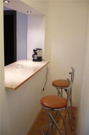 Cazare ieftina in garsoniere in regim hotelier - imagine 2