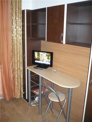 Cazare ieftina in garsoniere in regim hotelier - imagine 5