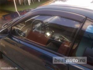 Honda Prelude - imagine 6