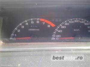 Honda Prelude - imagine 7