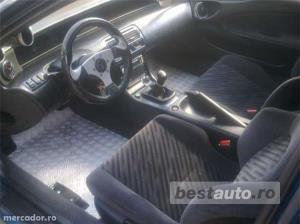Honda Prelude - imagine 9