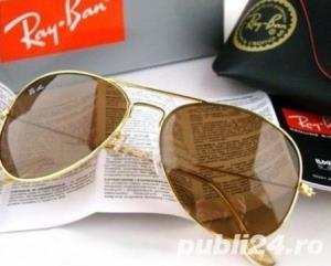 9e9b427cd1e426 Ochelari de soare Ray Ban Iasi - Moda si accesorii - Publi24.ro