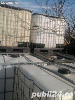 Bazin,butoi,container IBC - imagine 4