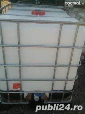 Bazin,butoi,container IBC - imagine 3