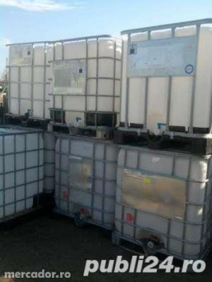 Bazin,butoi,container IBC - imagine 6