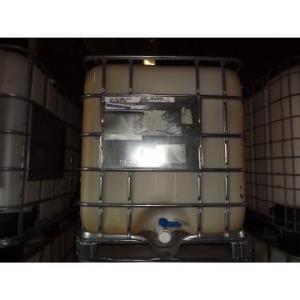 Bazin,butoi,container IBC - imagine 7
