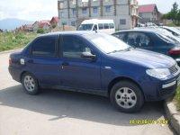 Fiat Albea - imagine 2