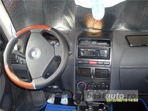 Fiat Albea - imagine 8