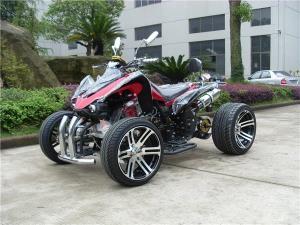 Atv NOILE Modele 250cc BEMI adulti  - imagine 5