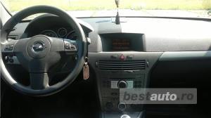Opel astra h 2006 - imagine 2