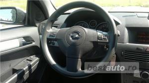 Opel astra h 2006 - imagine 3