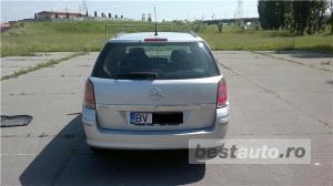 Opel astra h 2006 - imagine 5