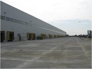 hala logistica / productie - imagine 3
