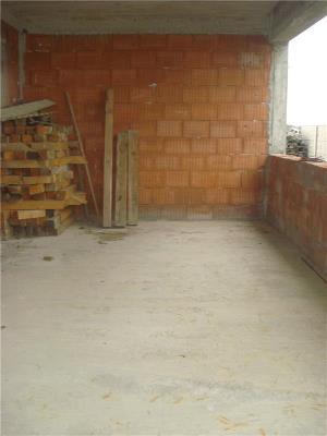 Proiect deosebit-Sag Manastire - imagine 6