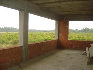 Proiect deosebit-Sag Manastire - imagine 11