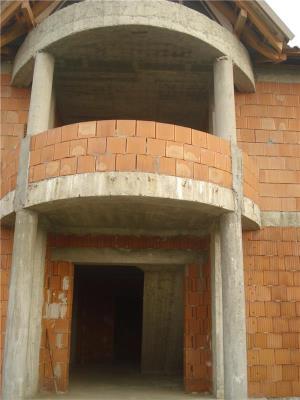 Proiect deosebit-Sag Manastire - imagine 2