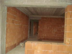 Proiect deosebit-Sag Manastire - imagine 12