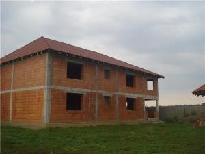 Proiect deosebit-Sag Manastire - imagine 4