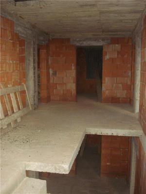 Proiect deosebit-Sag Manastire - imagine 9
