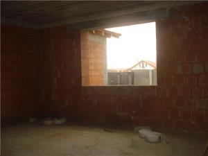 Proiect deosebit-Sag Manastire - imagine 8