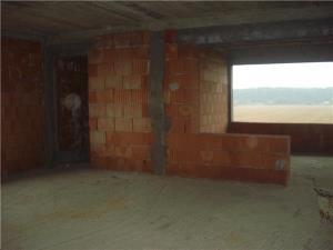 Proiect deosebit-Sag Manastire - imagine 17