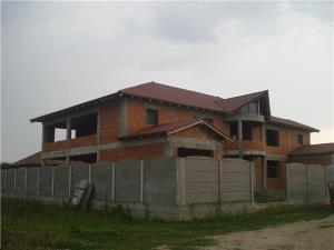 Proiect deosebit-Sag Manastire - imagine 1