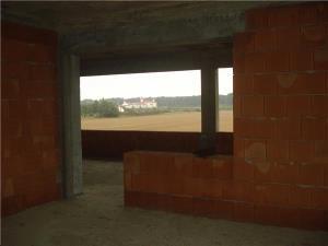 Proiect deosebit-Sag Manastire - imagine 15
